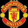 manchester-uniteddu62218