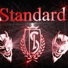 01standard01