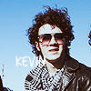 KevinJonas-Archives