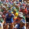 course-cyclisme