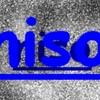 anass991