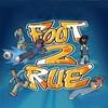 foot2rueofficiel