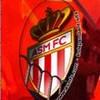 Asmfc-Ultras