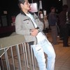playboy5702