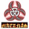 Matanas666