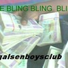 galsenboysclub