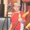 bass-man