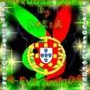 portugalenNice