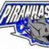 piranhas3