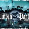 linkin-park-fic