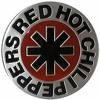 fan2redhotchilipeppers