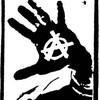tpe-anarchisme