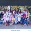 marpoclasse6A
