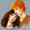 hermy-kiss-love-rony