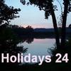 holidays24