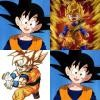 goten-trunks-gotrunk