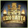 kho-lanta-2009