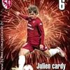 juliencardy57