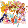 x-beautiful-winx