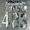 x-tokiohotel-x487