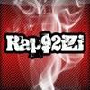 r-a-p-92izi