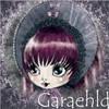 Garaehld