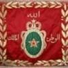 marokko02