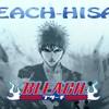Bleach-Hisagi