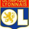 Leslyonnaisdu25
