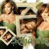 la--miss--Rihanna