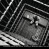 fic-prison-th