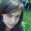Loranaise-du-26