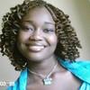 princessedyja