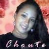 choute416