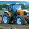 tracteur00701