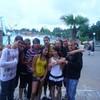 memories9mo11