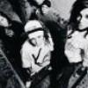 girls-of-kaulitz