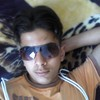 Spyderboy2008