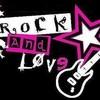 xxx-rockn-love-xxx