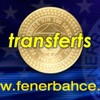fenerbahce-transferts