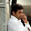 JeyamRavi-online