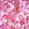 pink-attitude-01