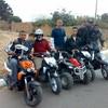 bikerofjdida