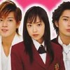 hana-yori-dango-F4