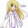 colette06043