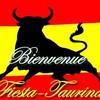 Fiesta-Taurina