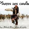 pirates-cara1992