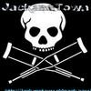 jackasstown