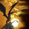 dragonblack0