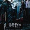 Harry-forever-JL